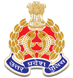 UP Police 5623 Sub Inspector SI Recruitment 2020