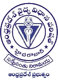APVVP Civil Assistant Surgeon Recruitment 2020