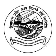 Himachal State Electricity Board HPSEB Recruitment