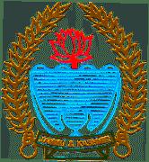 https://www.sarkarinaukrisure.com/jkssb-class-iv-recruitment-2020/