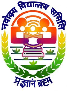 JNVST 6th and 9th Class Results 2020