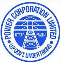 UPPCL Technician Recruitment 2020