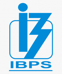 IBPS RRB IX Officer Scale III Online Form 2020