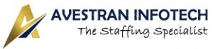 Avestran Infotech Indian Railway Recruitment 2020