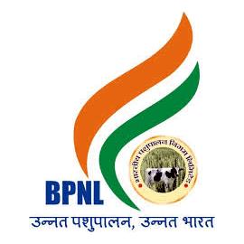 BPNL Bhartiya Pashupalan Vibhag Recruitment 2020
