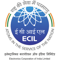 ECIL Technical Officer Recruitment 2020 for 350 Post