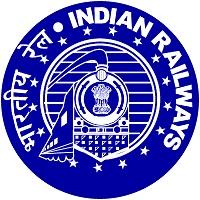 Central Railway Junior Clerk Recruitment 2020