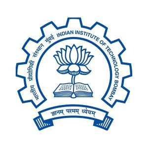 IITB GATE Online Admission 2021