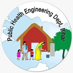PHED Bihar Junior Engineer JE 2020 Apply Online for 288 Post