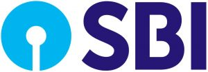 SBI Specialist Circle Officer SCO Recruitment 2020