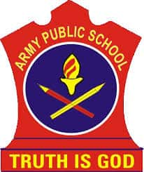 Army Public School Recruitment 2020 for 8000 Posts