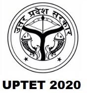 UPTET Online Registration Application Form 2020
