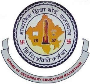 REET 2021 Online Application Form Apply